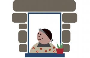 avoa-albergue-historia-milpes