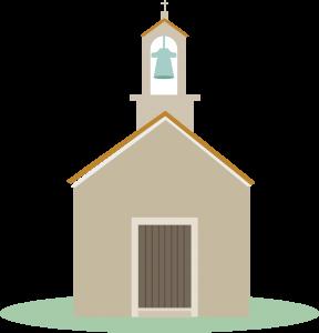 capilla-arzúa-ribadiso-albergue-milpes