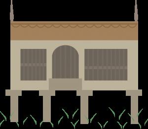 horreo-albergue-historia-milpes