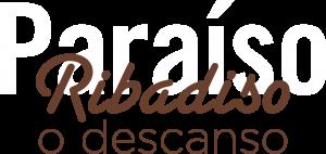 Albergue-peregrinos-arzúa-Milpes