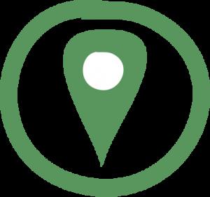 contacto-localización-albergue-milpes