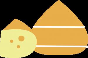 queixo-arzúa-ribadiso-albergue-milpes