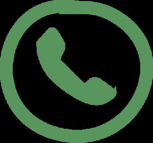 contacto-telefono-albergue-milpes