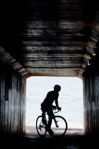 albergue-milpés-camino-bicicleta