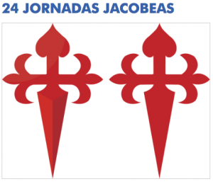 24-jornadas-jacobeas