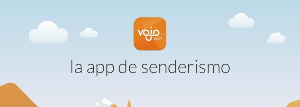 aplicaciones-vojo-way