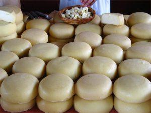 arzúa-queso-gastronomía