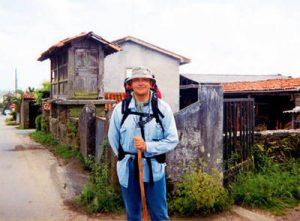 camino-de-santiago-hape-kerkeling
