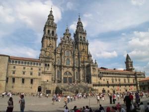 ritual-en-la-catedral-de-santiago