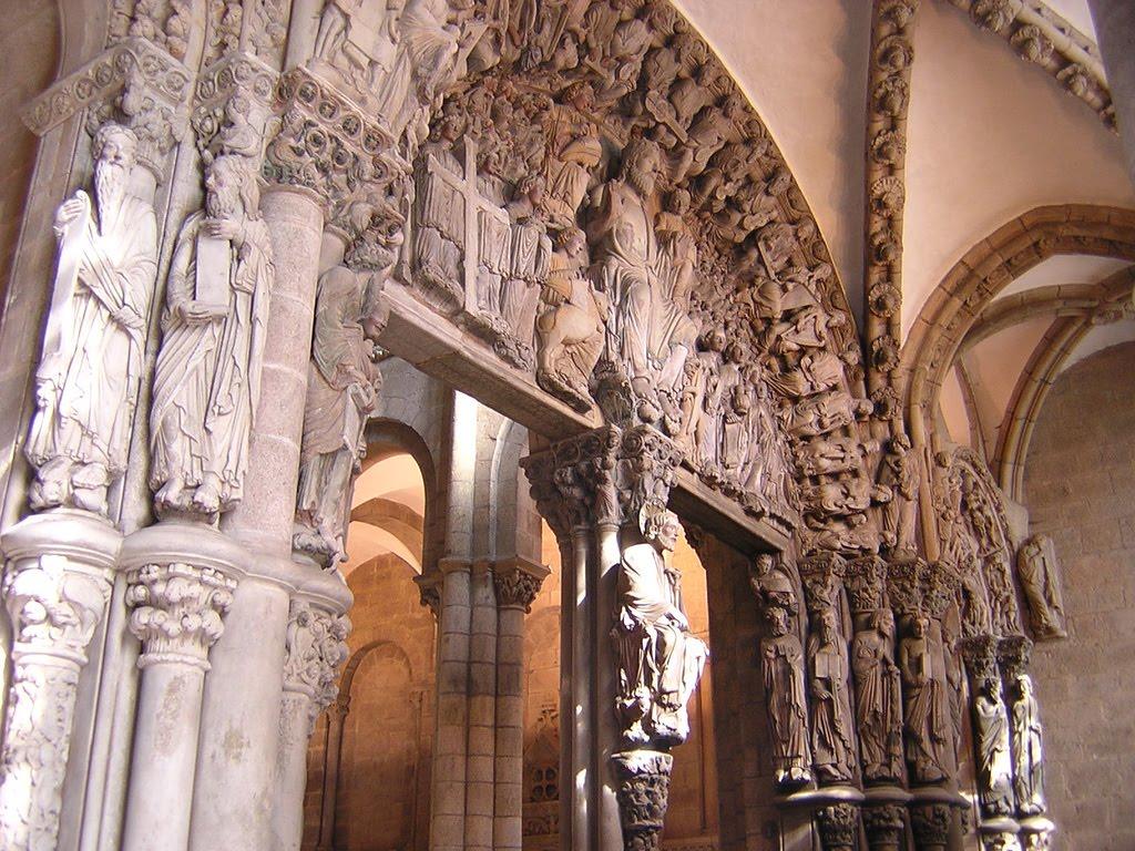 ritual-prohibido-en-portico-de-la-gloria