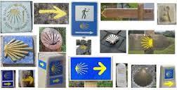 señalizacion-camino-santiago