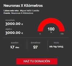 reto-Neuronas-x-Kilómetros