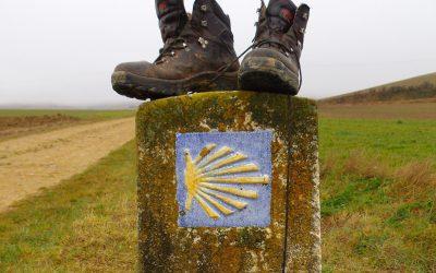 ¿Cuál es la mejor época del año para hacer el Camino?