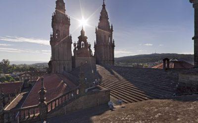 ¿Cómo volver a casa tras realizar el Camino de Santiago?