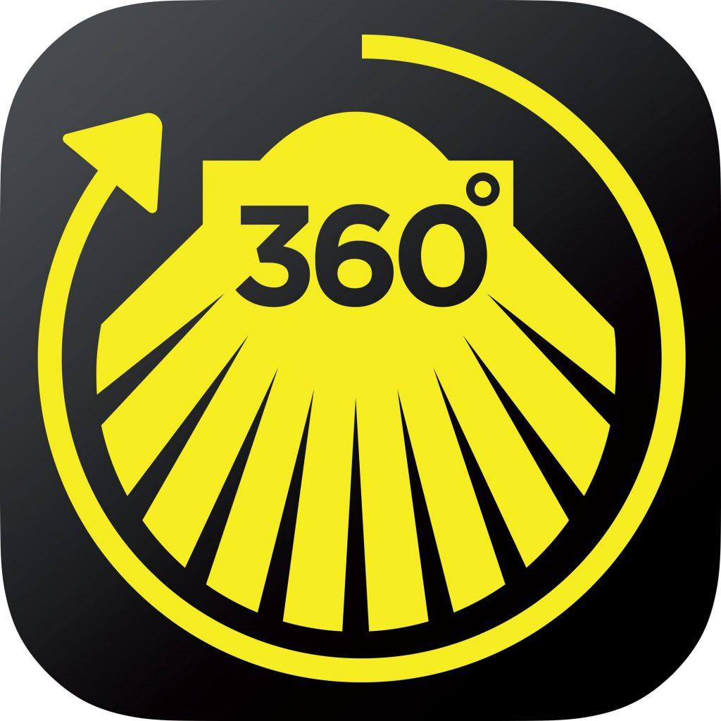 app-360-camino-santiago
