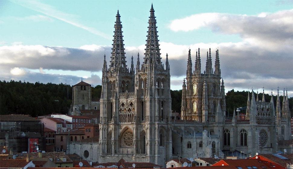 catedral-burgos-patrimonio-de-la-humanidad