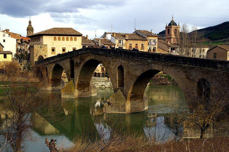 puente-de-la-reina-en-el-camino-frances