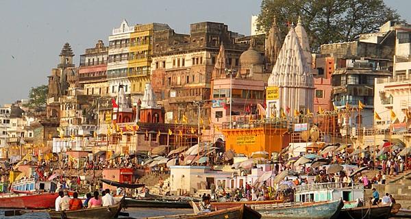 benares-peregrinacion-hindu