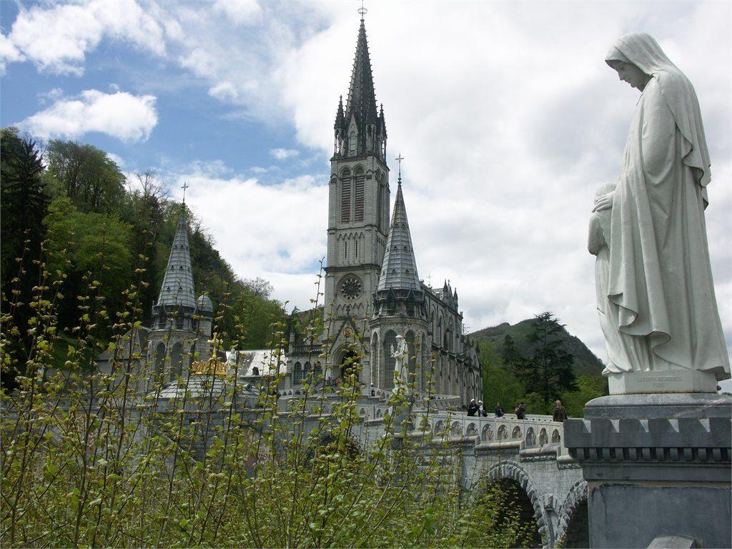 lourdes-peregrinacion-catolica