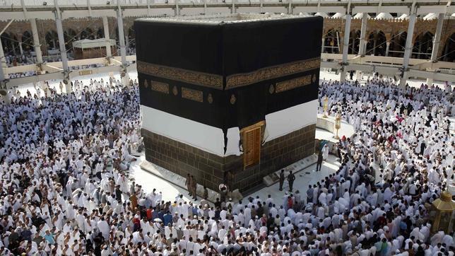 meca-peregrinacion-islamica
