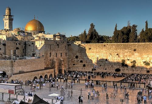 muro-de-las-lamentaciones-peregrinacion-judaismo