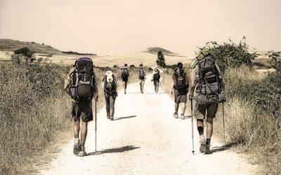 ¿Cómo llego al punto de inicio de mi Camino? Desde San Jean Pied de Port, Sarria o Roncesvalles