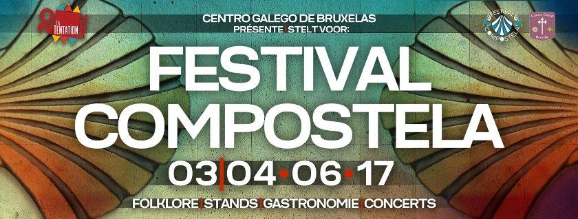 festival-compostela-junio-2017