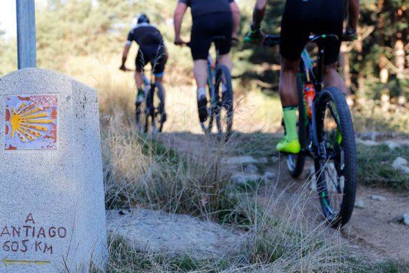 prueba-cicloturismo-camino-de-santiago
