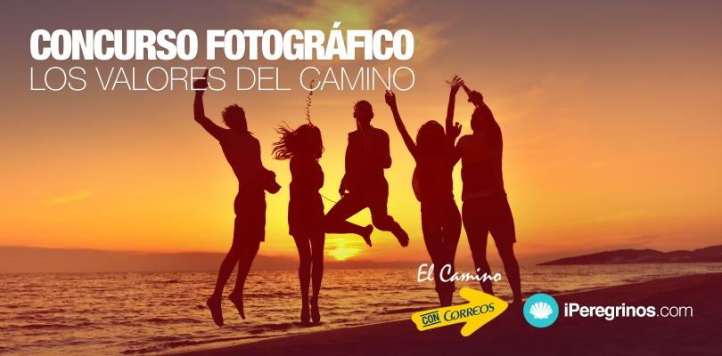 concurso-de-fotografía-camino-de-santiago