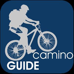 camino guide apps camino de santiago