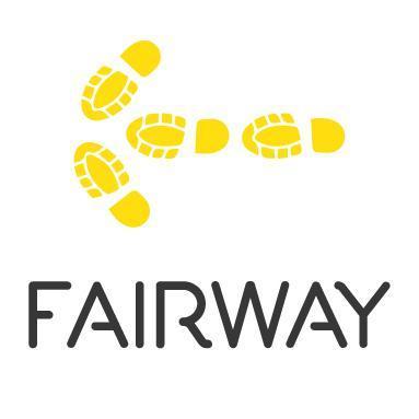 fairway-santiago
