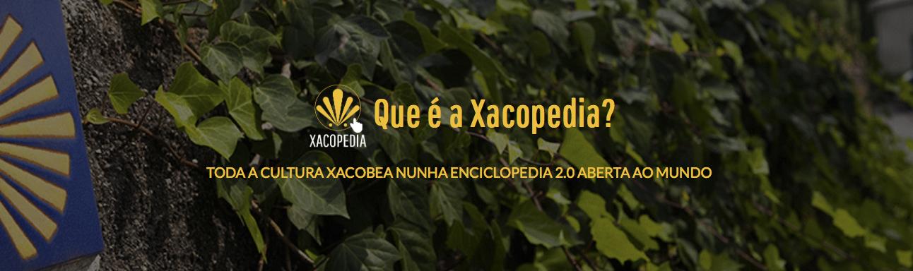xacopedia-enciclopedia-camino-de-santiago