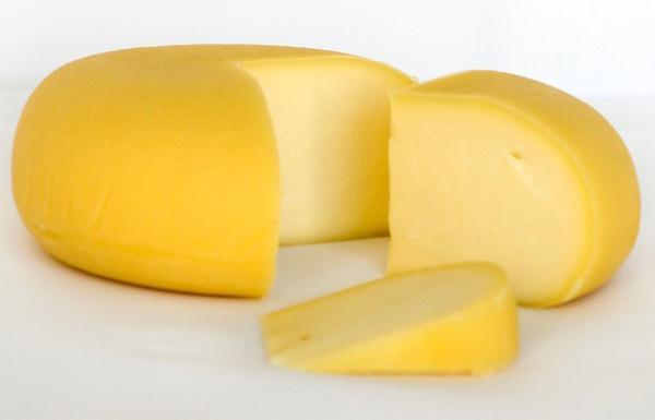 queso de arzúa camino de santiago gastronomía