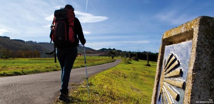 asociaciones-del-Camino-de-Santiago