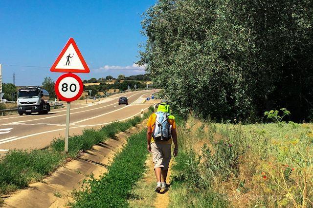 camino-de-santiago-peregrinos-primerizos