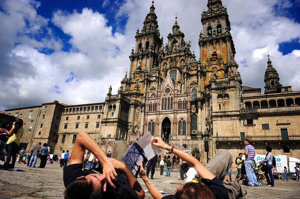 planes-Santiago-tras-finalizar-tu-Camino