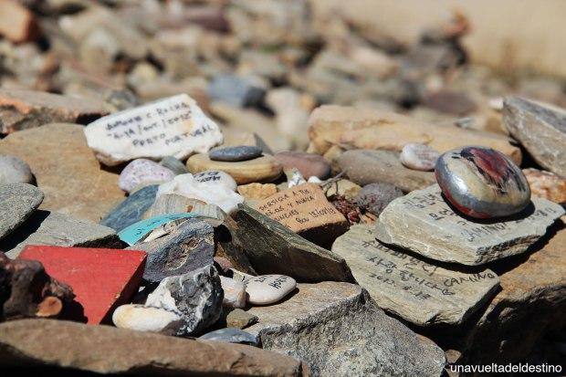 piedras_camino_de_santiago