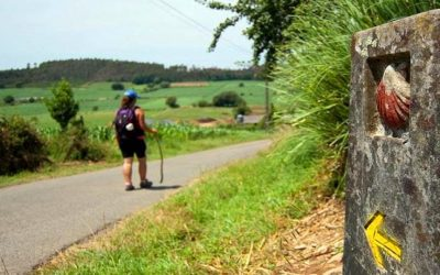 La historia del Camino de Santiago, ¿Cómo comenzó la peregrinación a la ciudad compostelana?