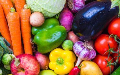 La alimentación en el Camino de Santiago: Los imprescindibles