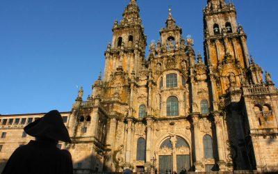Todo lo que necesitas saber sobre el Camino de Santiago