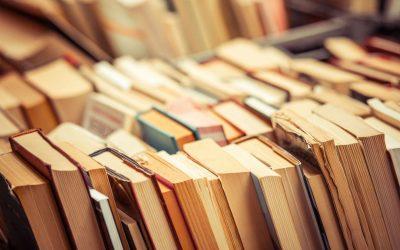10 libros basados en historias del Camino de Santiago