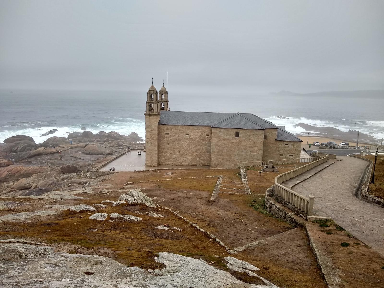 Cabo_de_Finisterre_Camino_de_Santiago
