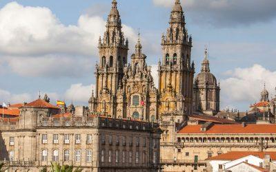 ¿Qué puedo hacer en Santiago de Compostela?