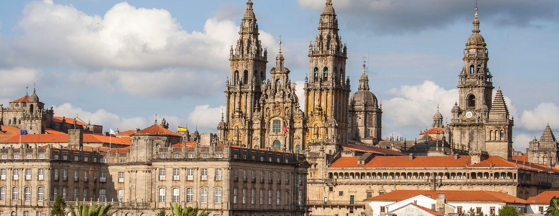 Ciudad_Santiago_de_Compostela