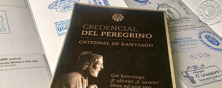 Credencial_Peregrino_Camino_Santiago