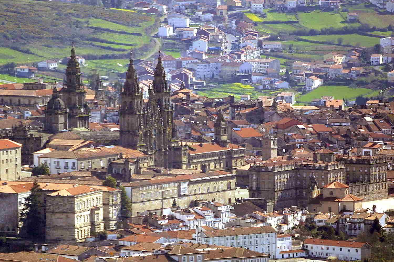 Santiago_de_Compostela_ciudad