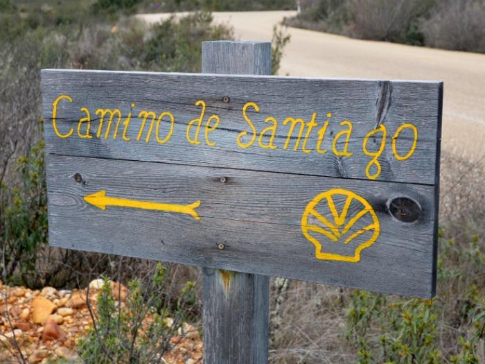 Camino_de_Santiago_Frases