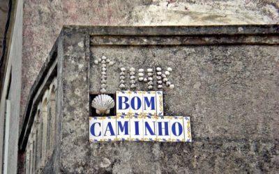 Siete visitas imprescindibles en el Camino Portugués