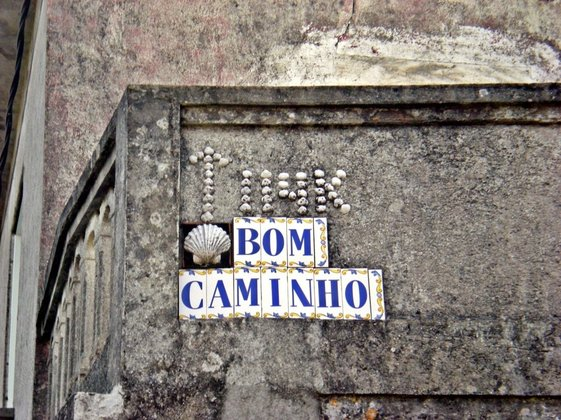 Camino_Portugués_camino_Santiago
