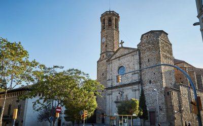 ¿Cómo llegar hasta Sarria para empezar el Camino hacia Santiago de Compostela?